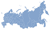 russia_vector_map_karta_rossii.png